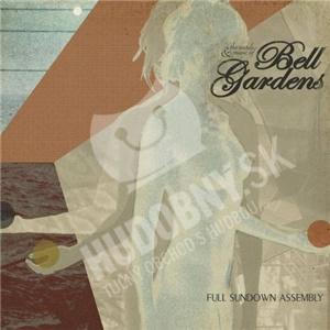 Bell Gardens - Full Sundown Assembly od 19,06 €