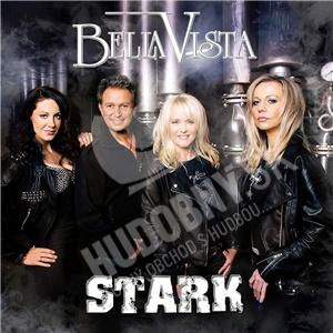 Bella Vista - Stark od 20,09 €