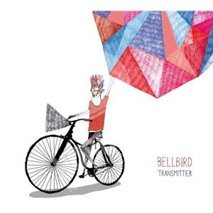 Bellbird - Transmitter od 19,91 €