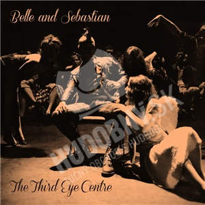 Belle & Sebastian - The Third Eye Centre od 18,19 €