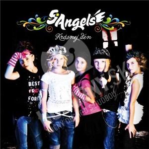 5Angels - Krásnej Den od 12,54 €