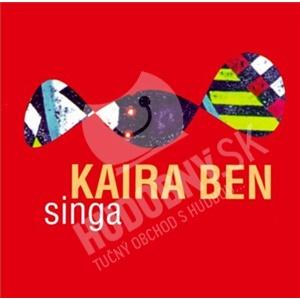 Kaira Ben - Singa od 16,55 €