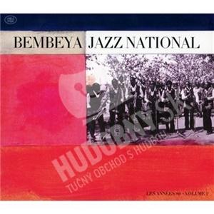 Bembeya Jazz National - Belle Epoque Volume 2 od 18,77 €