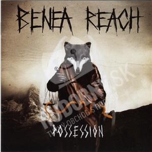 Benea Reach - Possession od 14,91 €