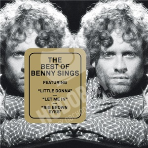 Benny Sings - The Best of Benny Sings od 26,34 €