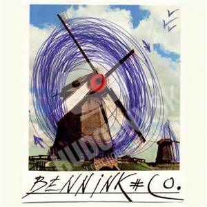 Han Bennink Trio - Bennink & Co. od 27,69 €