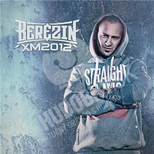 Berezin - XM2012 od 0 €