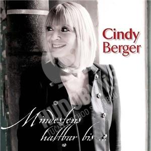 Cindy Berger - Mindestens haltbar bis... od 23,02 €