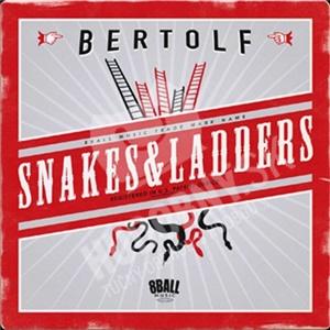 Bertolf - Snakes & Ladders od 11,81 €