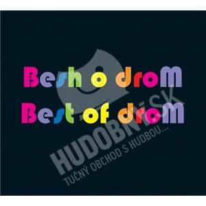 Besh o droM - Best Of Drom od 15,74 €