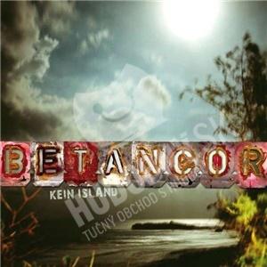 Susanne Betancor - Kein Island od 0 €