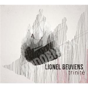 Lionel Beuvens - Trinité od 0 €