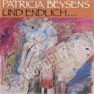 Patricia Beysens - Und Endlich... od 14,72 €