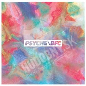 Psyche / BFC - Elements 1989 - 1990 od 0 €
