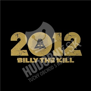 Billy The Kill - 2012 od 0 €