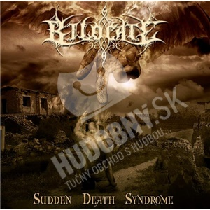 Bilocate - Sudden Death Syndrome od 15,11 €