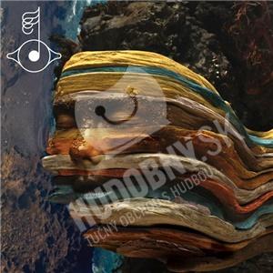 Björk - Bastards od 14,99 €