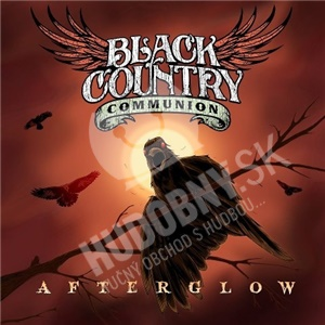 Black Country Communion - Afterglow od 22,71 €