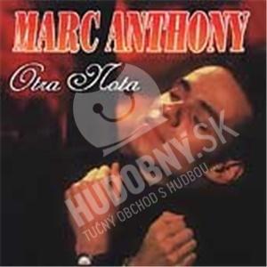 Mark Anthony  - Otra Nota od 24,32 €