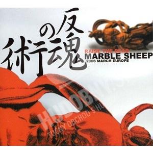 Marble Sheep - Raise The Dead od 0 €