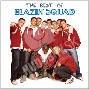 Blazin' Squad - The Best Of od 0 €