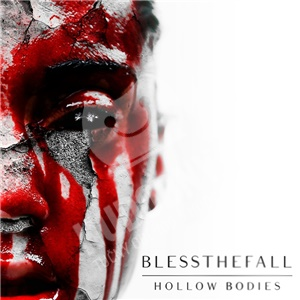 Blessthefall - Hollow Bodies od 23,01 €