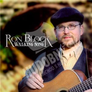 Ron Block - Walking Song od 24,46 €