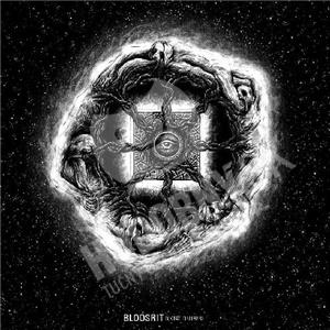 Blodsrit - Diktat Deliberi od 13,17 €