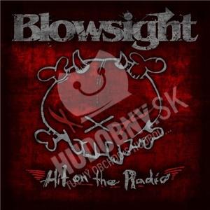 Blowsight - Life & Death od 22,88 €