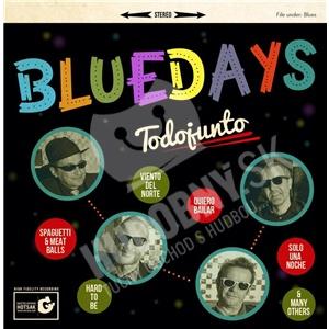 Bluedays - Todojunto od 24,01 €