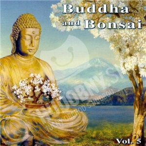 Margot Reisinger - Buddha And Bonsai Vol. 5 od 0 €