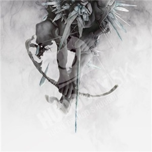 Linkin Park - The Hunting Party od 13,99 €