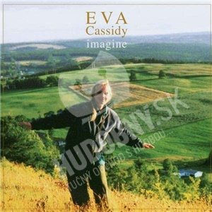 Eva Cassidy - Imagine od 0 €