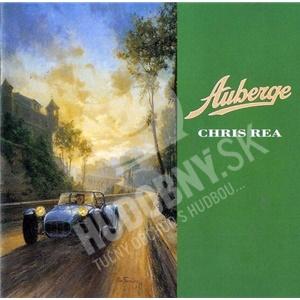 Chris Rea - Auberge od 7,08 €