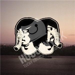 Death From Above 1979 - The Physical World od 13,85 €