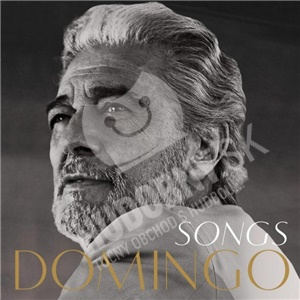 Plácido Domingo - Songs od 15,99 €