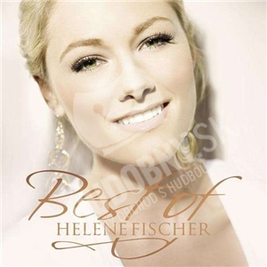 Helene Fischer - Best Of od 13,99 €