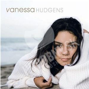 Vanessa Hudgens - V od 11,85 €