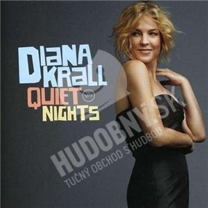 Diana Krall - Quiet Nights od 14,99 €
