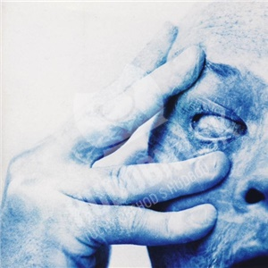 Porcupine Tree - In Absentia od 13,30 €