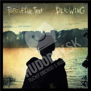 Porcupine Tree - Deadwing od 14,99 €