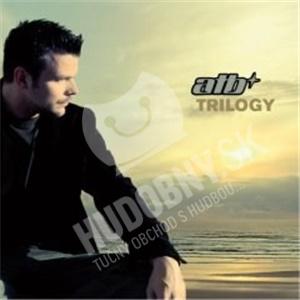 ATB - Trilogy od 0 €