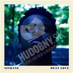 Sinkane - Mean Love od 17,27 €