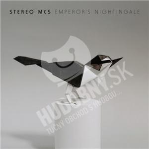 Stereo MC's - Emperor's Nightingale od 17,08 €