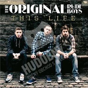 The Original Rudeboys - This Life od 15,25 €