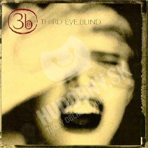Third Eye Blind - Third Eye Blind od 7,08 €