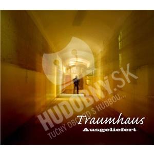 Traumhaus - Ausgeliefer od 21,15 €