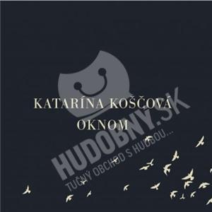 Katka Koščová - Oknom od 10,79 €