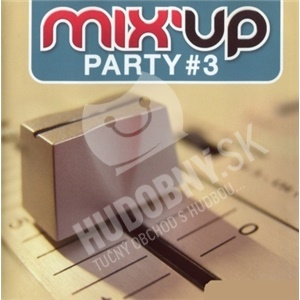 VAR - Mix'Up Party Vol. 03 od 14,99 €