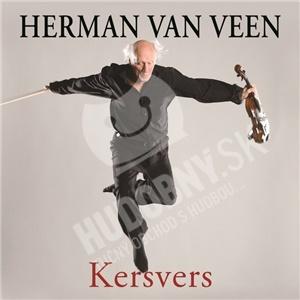Herman van Veen - Kersvers od 11,50 €